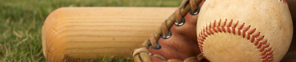 Pelajari Apa Yang Harus Anda Ketahui Tentang Baseball