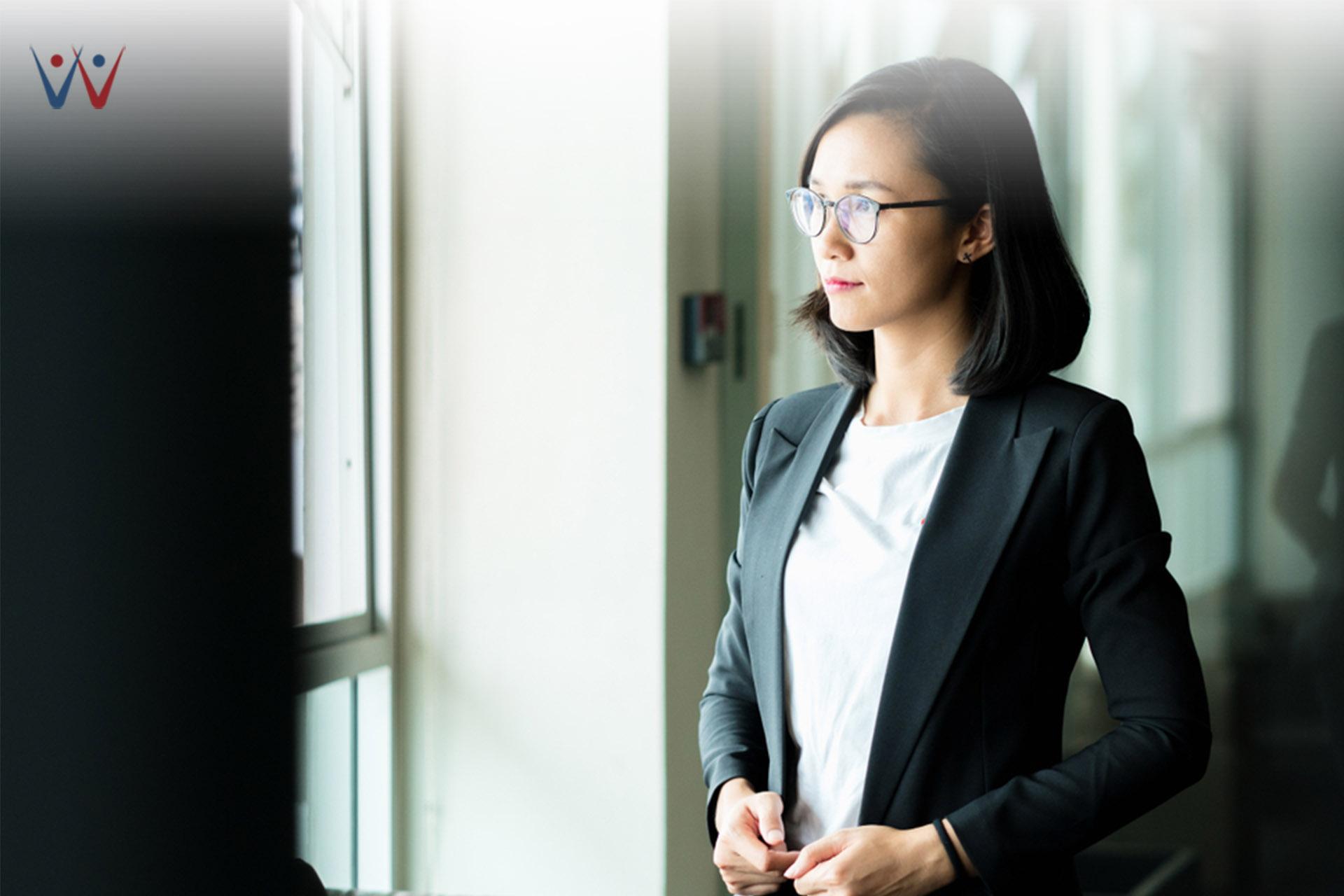 Cara Membantu Meningkatkan Pertumbuhan Ekonomi Indonesia