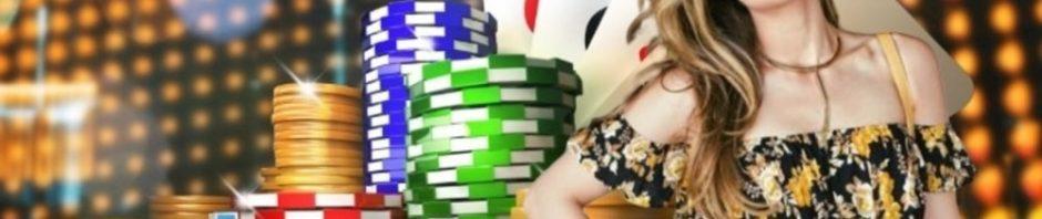 7 Keunggulan Situs Pecinta Poker Terbaik Di Indonesia Beda Dari Yang Lain